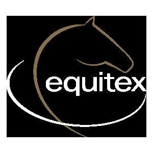 Equitex AB
